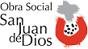 Pedales Solidarios 2