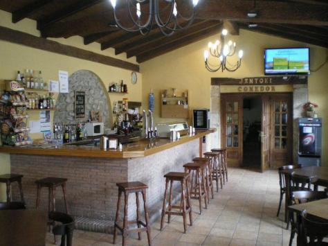 restaurante-el-ribero_9127146